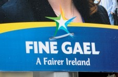 Fine Gael picks local councillor to contest Dublin West by-election
