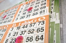New bingo hall creates 30 jobs in Cork
