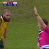 Paulie and David Pocock star as bad lip-reading hits the Rugby World Cup