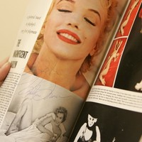 For many, Playboy was a glamorous rite of passage