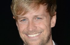 Kian Egan 'not surprised' Westlife song used as part of CIA torture methods