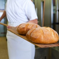 Baker who worked up to 98 hours a week awarded €10,000