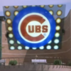 Back to The Future II predicted it and 7 more reasons to hop on the Cubs bandwagon