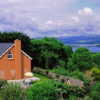 OUR BIRTHDAY GIVEAWAY: Win a two-night break in a Dream Ireland Holiday Home