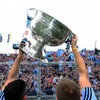 Dublin fan awarded €20,000 after having hand cut during All-Ireland celebrations