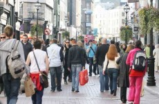 Retail sales weaken again in August