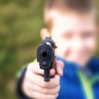 Shock as 12-year-old boy included on watch list of counter-terrorism authorities