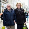 This adorable elderly couple on 'Humans of Dublin' have captured hearts on Facebook