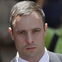 After one year in jail, Oscar Pistorius will be released on Tuesday