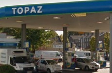 Denis O'Brien's empire just got a little bit bigger - Topaz has bought out Esso