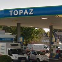 Denis O'Brien's empire just got a little bit bigger - Topaz has bought out Esso