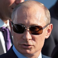 Explainer: What in the name of Putin is Russia up to in Syria?