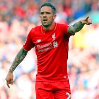 More bad news for Liverpool as Danny Ings ruled out for the season
