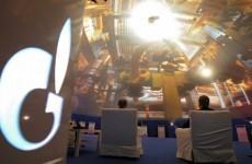 EU antitrust investigators raid Gazprom offices
