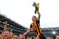 Kilkenny to begin 2016 championship campaign against Wexford or Dublin