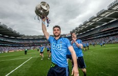 'I'm starting the campaign tonight - let's get Dublin out of Croke Park'