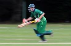 Ireland announce one-day international against Australia next summer