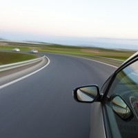 Gardaí arrest man after 30km high speed chase