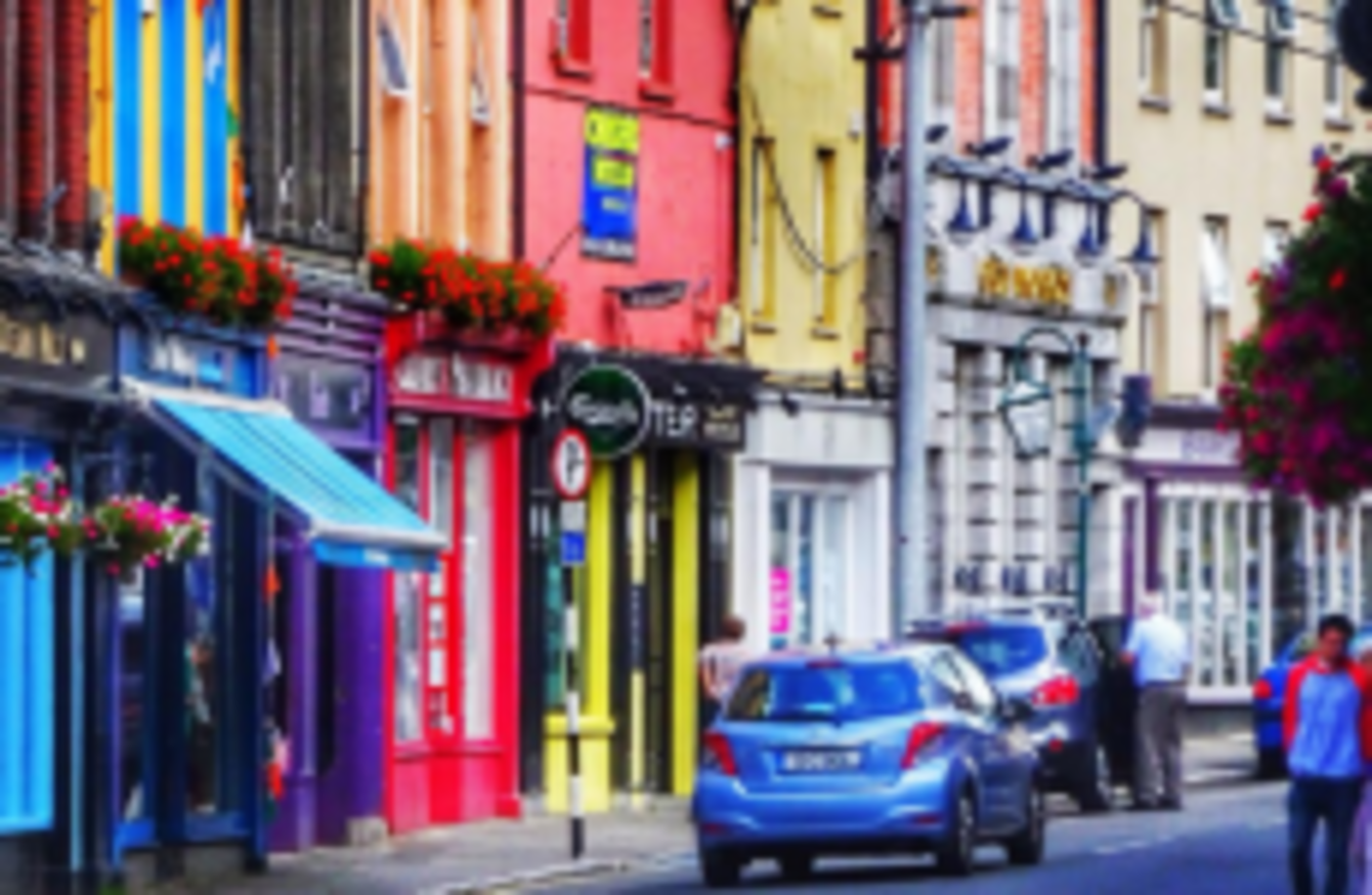 The 10 best hotels & places to stay in Skibbereen, Ireland