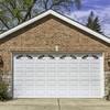 Man's body found in suspicious circumstances in garage