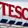 Polish man sacked by Tesco after making more than 25 complaints awarded €11,000