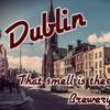 9 alternative new logos for Dublin