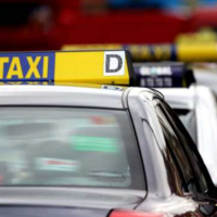 The government just avoided a €360 million payout over taxis