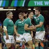 This rugby joke is absolutely taking over Irish social media