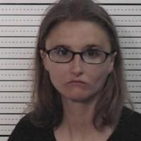 Murdered woman's corpse mistaken for Halloween decoration