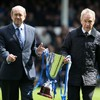 Legendary Everton manager Howard Kendall dies at 69