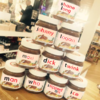 Hey, Brown Thomas, we fixed those Nutella jars for you