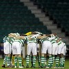Battle plan: how the Hoops can make life tough for Tottenham