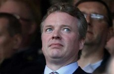 Whyte: I need to bring Rangers into the Premier League