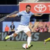 The MLS dream-team with Lampard, Pirlo & Villa is nothing short of a New York nightmare now