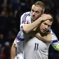 'We got the toughest opponent!' - Dzeko and Bosnia wary of 'dangerous' Ireland