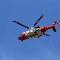 "Investigation launched into ""regrettable"" hoax Coastguard call off Cork coast"