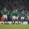 Anguished Ireland players left to wonder why they were unable to walk the walk