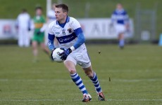 Leinster champions St Vincent's march on - but they've a local rival up next in Dublin