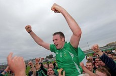 Late drama in Offaly as Coolderry seal their 30th SHC title
