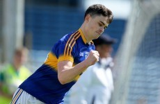 Clonmel Commericials overcome six-point deficit to claim Tipperary SFC title