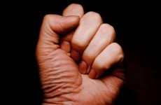 Just one punch could kill, warns anti-violence campaign