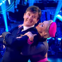 Daniel O'Donnell leaving Strictly was the final straw for Irish people yesterday