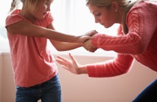 Poll: Should the government ban parents from smacking their children?