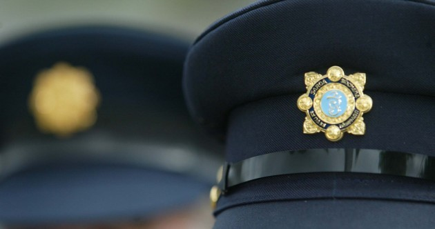 IRA mole in garda ranks? Gardaí say they are 'examining the content' of Sunday newspaper report