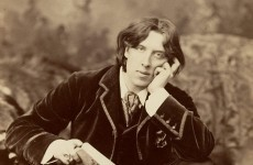 Revealing the hidden lives of the women behind the genius of Oscar Wilde