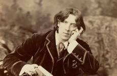 Revealing the hidden lives of the women behind the genius of Oscar Wilde