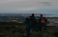 Dublin's new tourism video is actually pretty funny
