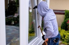 Residents in Galway suburb terrorised by 'heroin-fuelled' burglaries