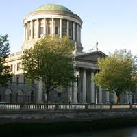 State to pay €60,000 settlement to Roma child who was taken from his parents