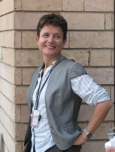 Mystery surrounds sudden death of former BBC journalist